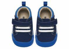 See Kai Run Smaller Baby shoes