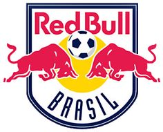 Red Bull Brasil is a Brazilian football club located in Campinas, São Paulo founded on November 19, 2007. The club is owned by Red Bull.