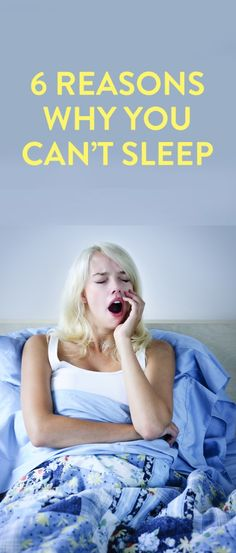 """Why Sleep is the Most Important Thing for Weight Loss and Overall Health - Shape Magazine. """"Not sleeping enough—less than seven hours of sleep per night—can reduce and undo the benefits of dieting. Diet Plans To Lose Weight, Reduce Weight, How To Lose Weight Fast, Health Tips, Health And Wellness, Health Fitness, Fitness Plan, Mental Health, Shape Magazine"""