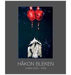 Håkon Bleken - Bok: Grafikk 2003-2008 Hakone, Pandora, Fine Art, Movie Posters, Painting, Art, Pictures, Film Poster, Popcorn Posters