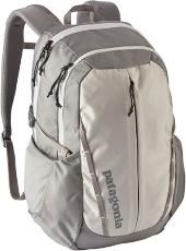 7587906b89 Custom tailored for a woman's torso, the Patagonia Women's Refugio Backpack  carries everything you expect from the classic Refugio but in more comfort.