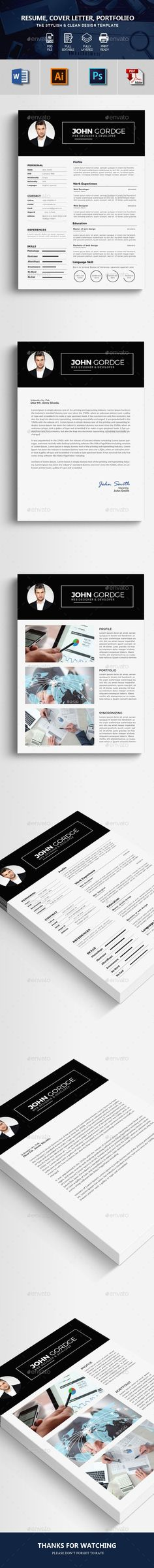 Best Resume Format For Software Engineers Resume Pinterest