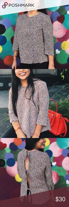 Monika (mmabmab73) on Pinterest