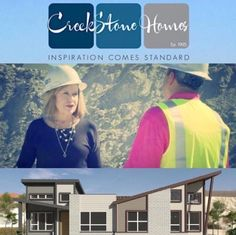 Women business website designand social media marketing for Colorado Springs femaleowned home builder    720media is honored to work with CreekStone Homes, a local home builder committed to high performance, energy efficient homes. They are building quality new homes in Colorado Springs that are conscious of the environment and as individual as each of their many customers,