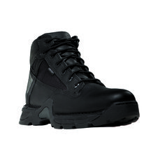 Danner Women's Striker™ II 45 GTX® Uniform Boots
