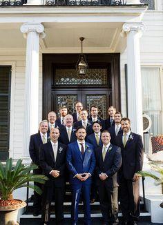 Cool 114 Groomsmen Photo Shoot Ideas https://weddmagz.com/114-groomsmen-photo-shoot-ideas/