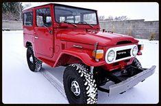 1975-red-fj40-land-cruiser-i.jpg 800×532 piksel