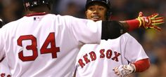 Boston Red Sox vs. Oakland Athletics Prediction, Picks and Preview – May 11, 2015