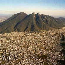 Monterrey, Mexico Sitiosdemexico.com - Directorio Turístico y de Entretenimiento.