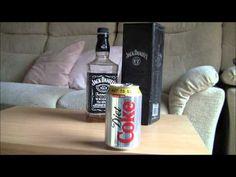 Canon Powershot Sx40 HS Tutorial: Step Sixteen - Tv and Av Functions - YouTube