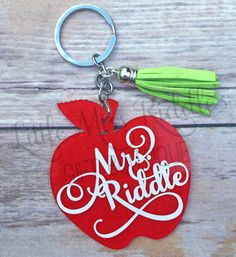 40 best small personalized gifts images on pinterest personalised