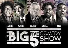Image result for durban events 2017 Comedy Events, Big Show, People Laughing, Let's Create, Bullying, It Hurts, Entertaining, In This Moment, View Source