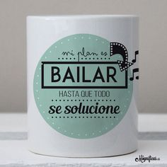 Sharpie Projects, Mr Wonderful, Dance Pictures, Design Quotes, Mug Designs, Cool Words, Art Quotes, Coffee Cups, Barware