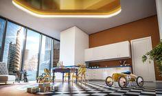 Millennium Tower Boston - Bushari Group Real Estate