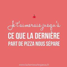 Ya du nouveau sur le #blog ! http://lacheriesurlegateau.fr/mot-doux-du-jour/ #demandeenmariage #lacheriesurlegateau #motdoux #amour #couple #mariage