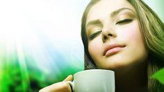 Strese hangi bitkiler iyi gelir? - http://www.diyetinasilyapilir.com/saglik/strese-hangi-bitkiler-iyi-gelir/