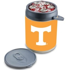 Tennessee Volunteers Can Cooler  #UltimateTailgate  #Fanatics