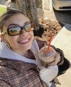 Kelsey Calemine, Coffee Shop Aesthetic, Insta Photo Ideas, Just Girl Things, Instagram Story Ideas, Photo Dump, Pretty People, Editorial Fashion, Love Fashion