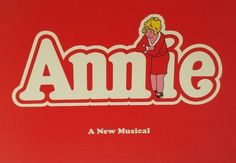Little Orphan ANNIE Vinyl LP RECORD Movie Soundtrack TV Musical Album Christmas #Annie #VintageGifting