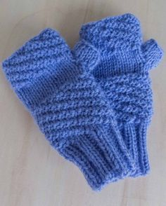IMG_0319 Hand Gloves, Hand Warmers, Fingerless Gloves, Knitwear, Knitting, Crochet, Baby, Pattern, Handmade