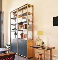 IKEA IVAR wall unit   bookcases, shelving units   City of Toronto ...