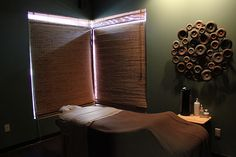 snohomish personal services care massage therapy parlor steam bath