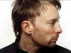 Radiohead frontman Thom Yorke shares some of his favorite music with All Songs Considered host Bob Boilen. The two talk about Radiohead's latest work and listen to some of the artists Yorke admires. Radiohead Fake Plastic Trees, Colin Greenwood, Famous Vegans, Thom Yorke Radiohead, Save The Arctic, All Songs, Types Of Music, Paul Mccartney, Musica