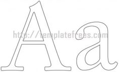 for preschoolers, free printable alphabet, on letter r craft colored template