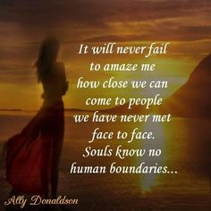 Ally Donaldson - Let's Live Belief Quotes, Friends Forever, We The People, Fails, Things To Think About, Let It Be, Truths, Believe Quotes