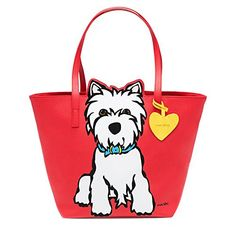 Marc Tetro Red Westie Cutout Tote Bag with Dangle Marc Tetro https://smile.amazon.com/dp/B01MSN0PJ9/ref=cm_sw_r_pi_dp_x_Q-KWyb8C9JET4