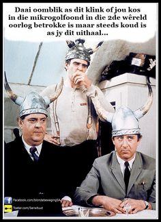 Gene Wilder, Kenneth Mars, and Zero Mostel in The Producers Movie Stars, Movie Tv, Color In Film, Viking Helmet, Film Institute, Orson Welles, Adventure Movies, Great Films