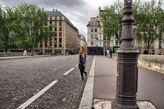 Zehn Dinge, die man in Paris gemacht gaben sollte