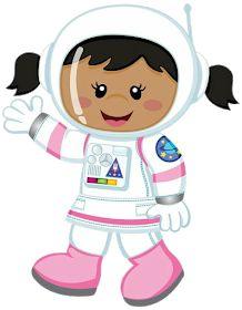 Space Theme Classroom, Classroom Decor, Spaceship Clipart, Space Crafts For Kids, Rainbow Cartoon, Paper Clip Art, Space Artwork, Sistema Solar, Kids Canvas