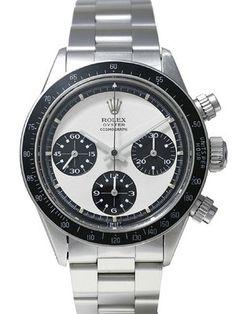 Rolex : Daytona Paul Newman