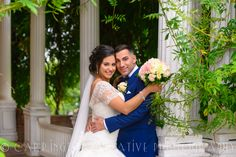 Creative Photography, Wedding Photography, Museum Wedding, Wedding Dresses, Fashion, Bride Dresses, Moda, Bridal Gowns, Fashion Styles