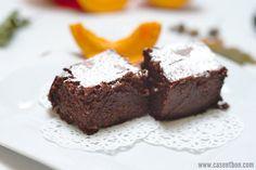 gateau-au-chocolat-potimarron-sans-beurre-ni-farine-sans-gluten-surprenant