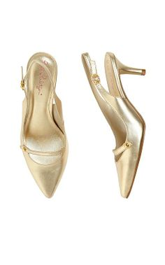 f5282d807a 105 Best kitten heels images | Low heels, Beautiful shoes, Loafers ...