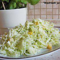 Cabbage, Salads, Food And Drink, Vegetables, Kitchen, Per Diem, Food, Cuisine, Kitchens