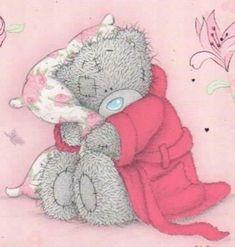 Tatty Teddy, Teddy Photos, Teddy Bear Pictures, Nici Teddy, Teddy Bear Drawing, Teddy Bear Quotes, Teddy Beer, Love Bears All Things, Simons Cat