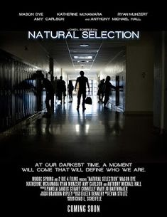 Watch Natural Selection FULL MOVIE Sub English ☆√ Natural Selection, The Selection, Hollywood Movies Online, Anthony Michael Hall, Film Tips, Movie Subtitles, Gratis Download, Shadowhunters Tv Show, English Movies