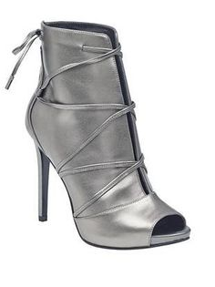 257 Best GUESS Shoes images   Guess shoes, Shoes, Heels