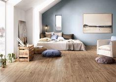23 best pavimenti per esterni in gres porcellanato images on