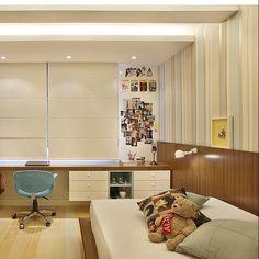 Idéia para quarto jovem  by #robertadevisate