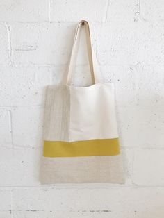 Accessories | odeyalo Fashion Jewelry, Tote Bag, Bags, Accessories, Design, Handbags, Trendy Fashion Jewelry, Totes
