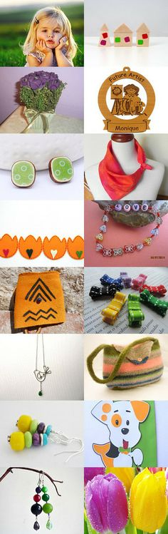 So Cute by Carla on Etsy--Pinned with TreasuryPin.com