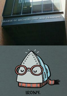 of Architecture and Planning