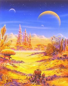 I Like It Cosmic And Attractive...Always From Here To Infinity !... http://samissomarspace.wordpress.com