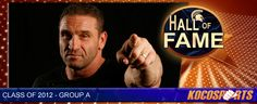 """Kocosports Hall of Famer, Ken Shamrock, accused of assaulting """"butch lesbian"""" he thought was a man - http://kocosports.com/2012/08/23/wrestling/kocosports-hall-of-famer-ken-shamrock-accused-of-assaulting-butch-lesbian-he-thought-was-a-man/"""