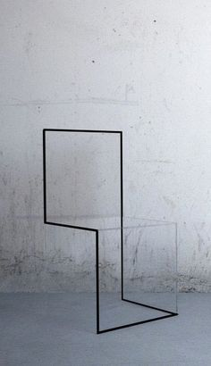 Best of Minimalist Designs | My Design Agenda