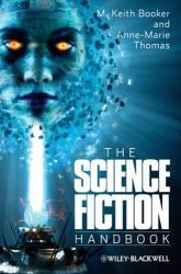 The Science Fiction Handbook. Matheson Library 823.91 B724S